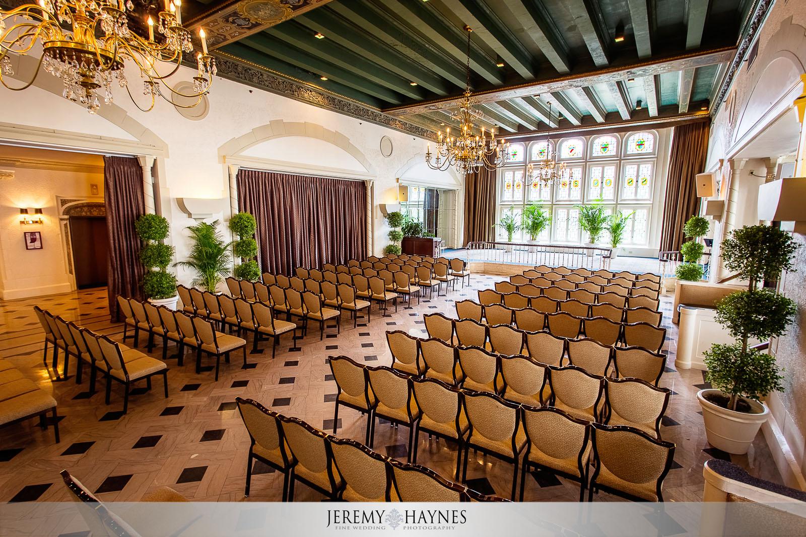 crystal-terrace-wedding-room-columbia-club-indianapolis