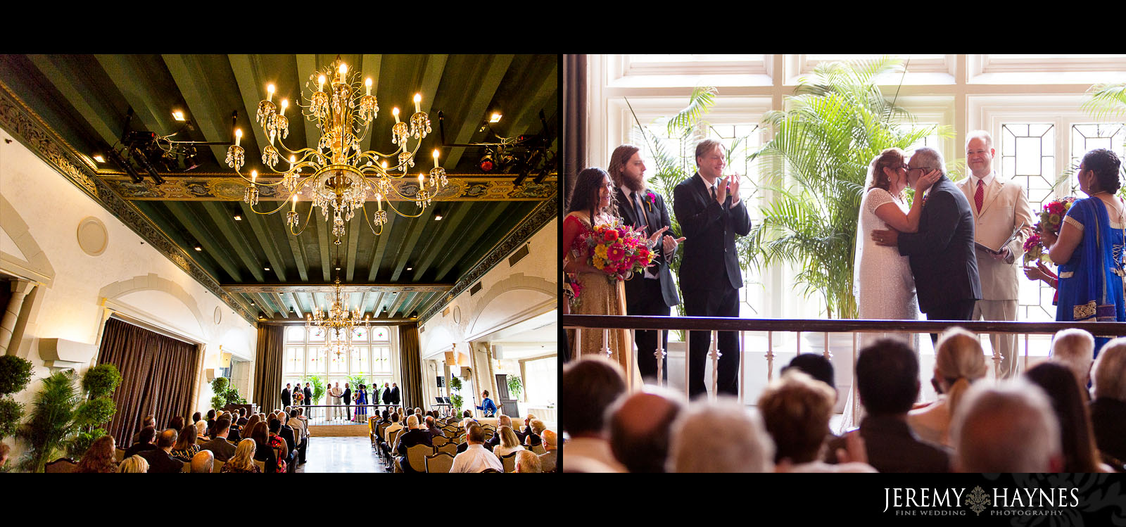kiss-crystal-terrace-wedding