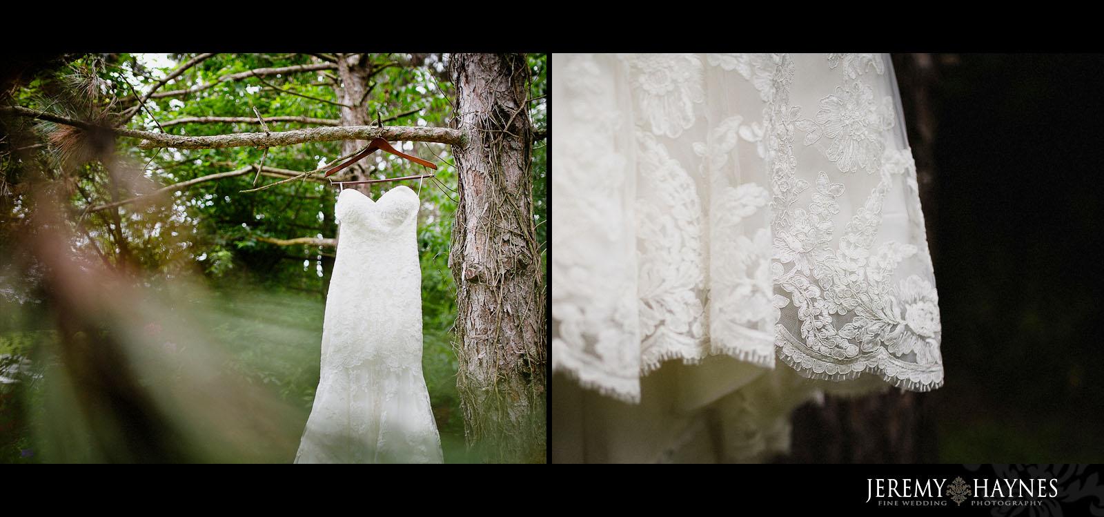 wedding-dress-new-castle-wedding