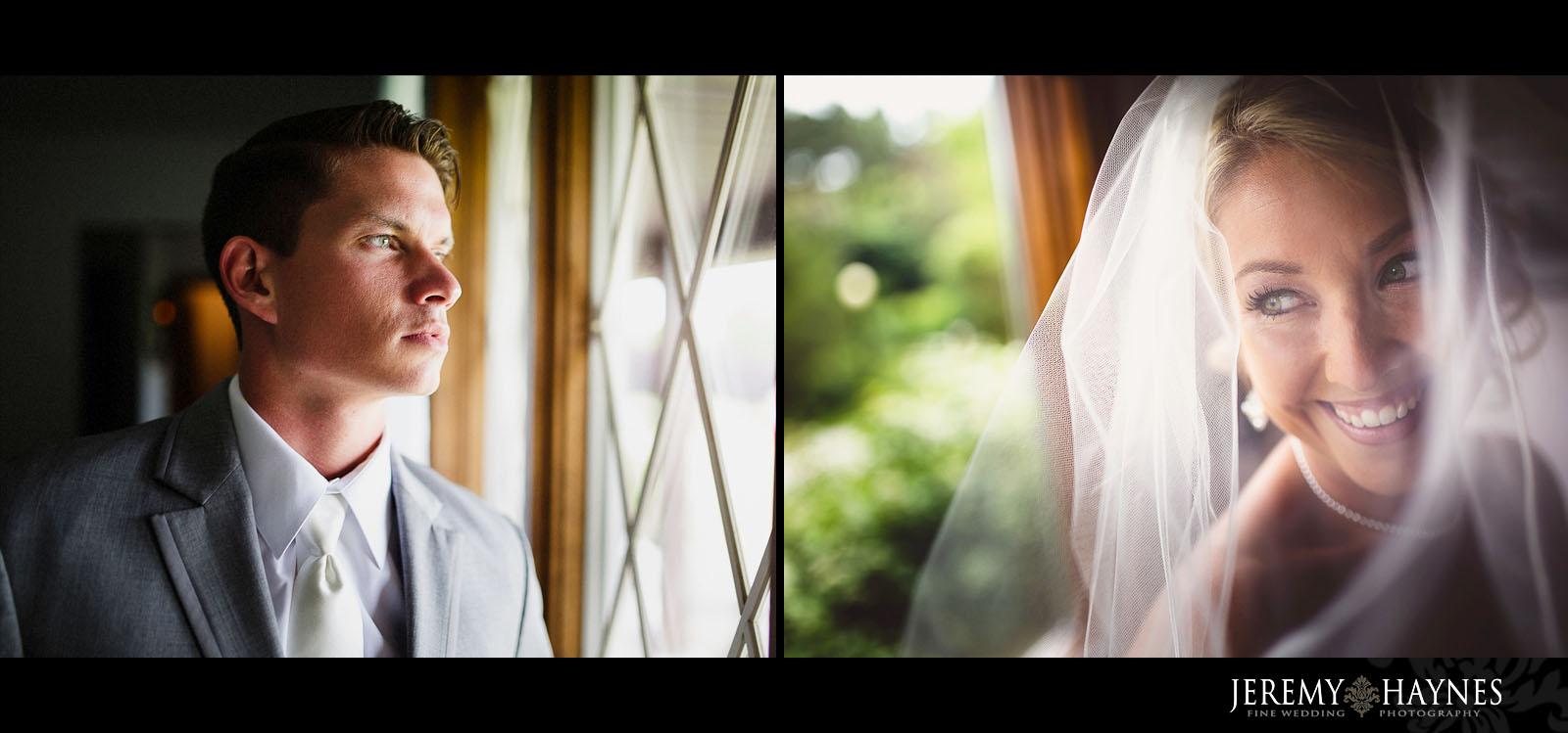 best-new-castle-wedding-photographers