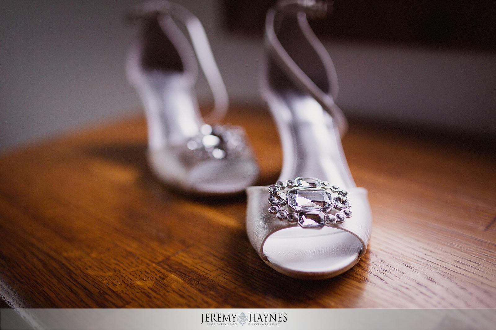 shoes-bridal-party