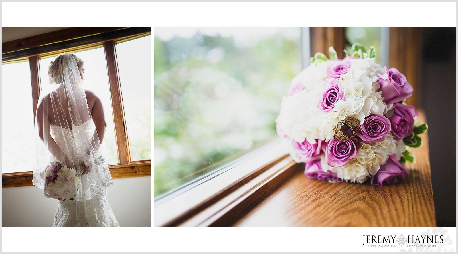 wedding-detail-photos