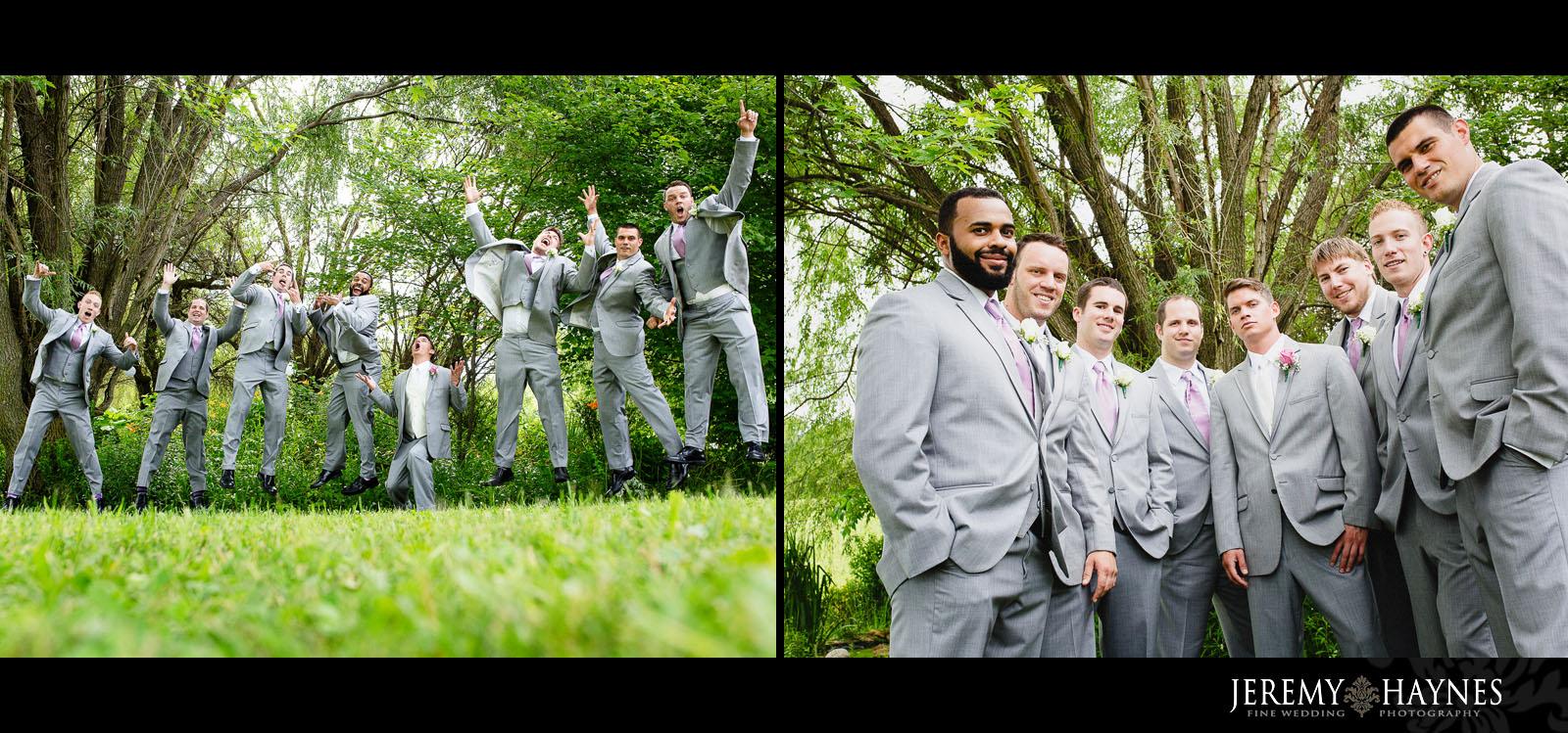 fun-wedding-group-shots-new-castle