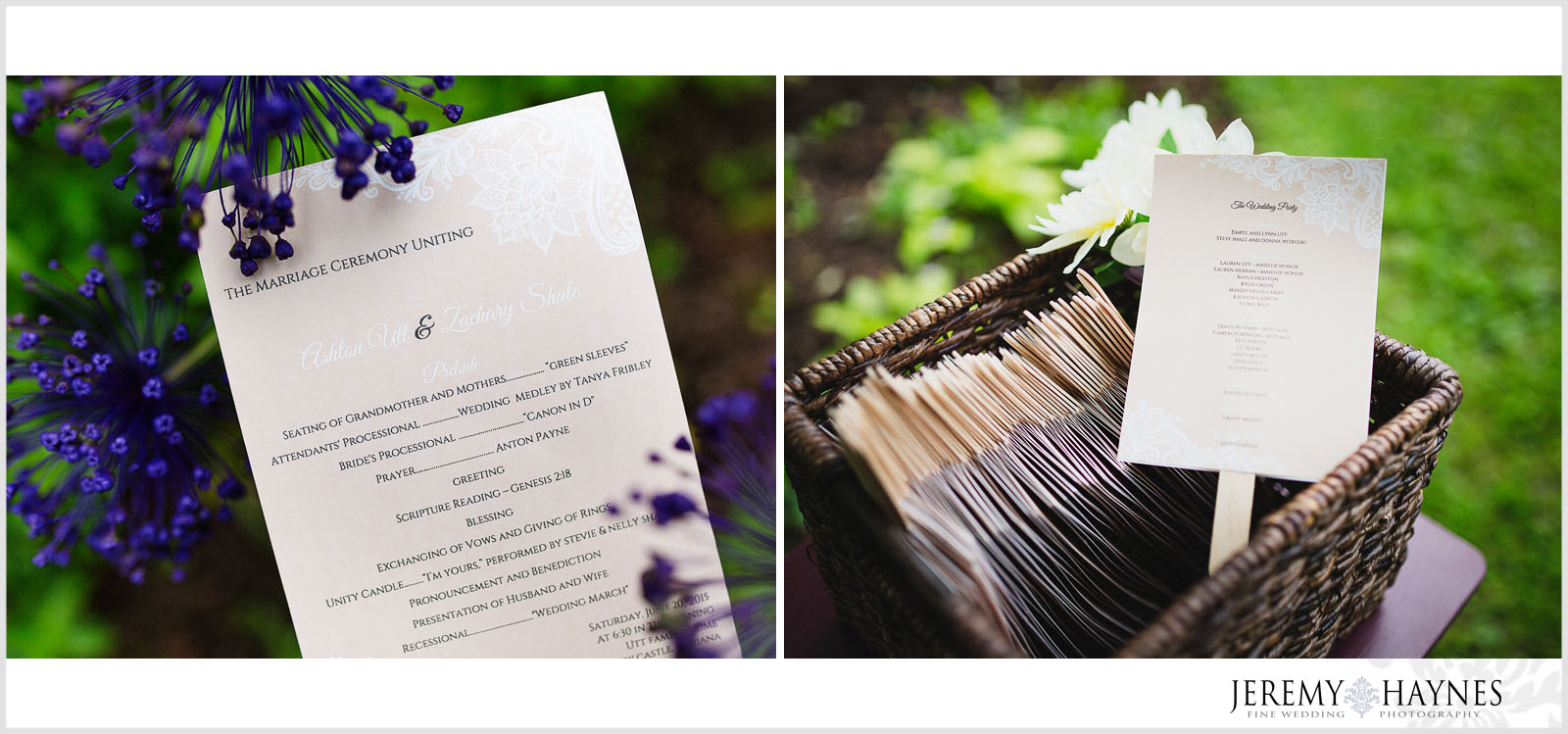beautiful-wedding-invitations