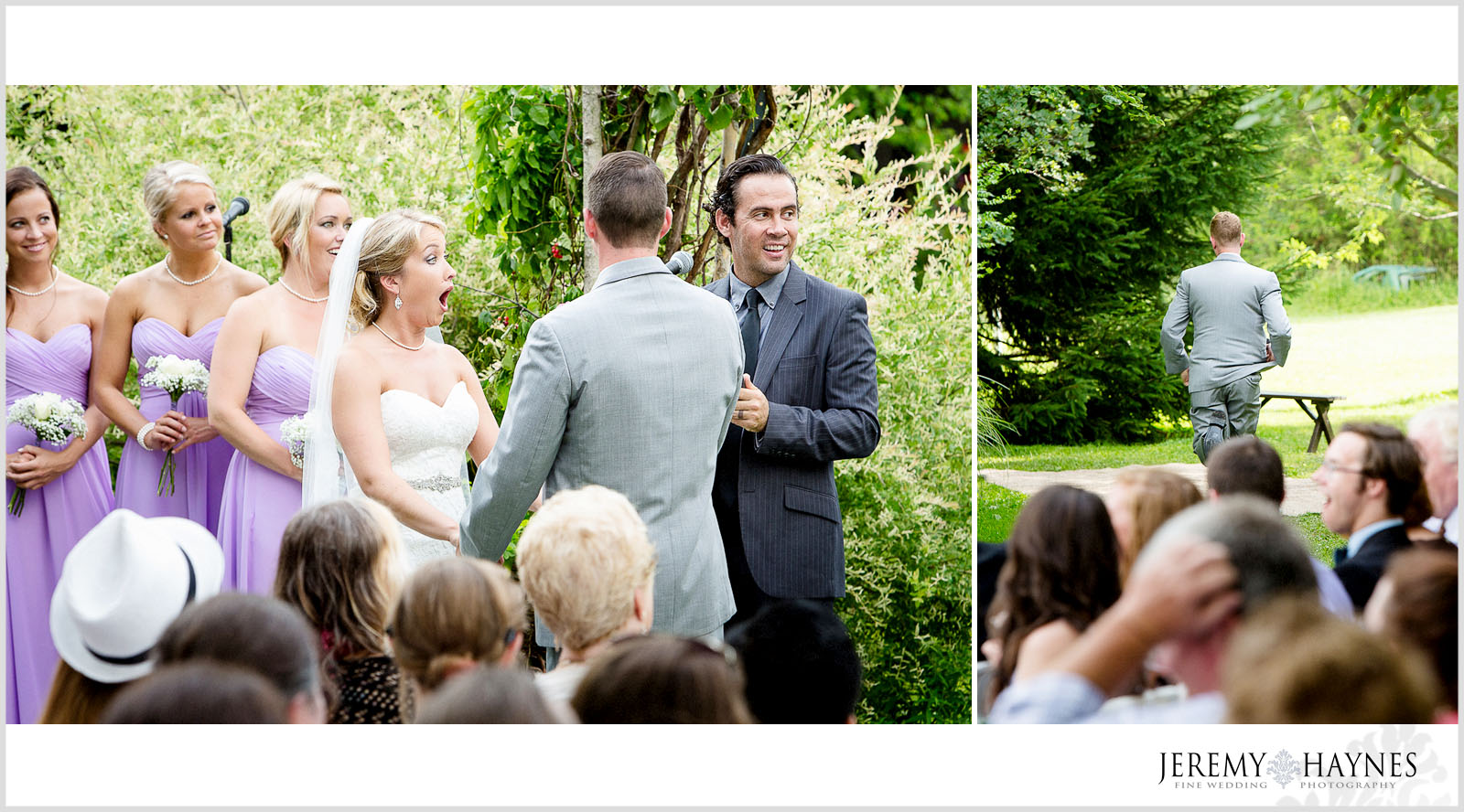 funny-moments-at-wedding-ceremony