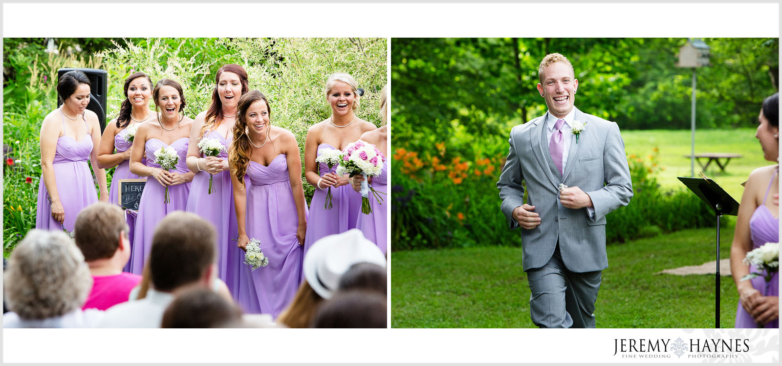 real-moments-at-wedding-ceremony