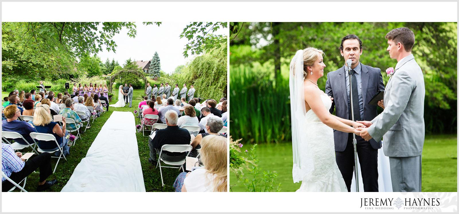 newcastle-wedding-photography