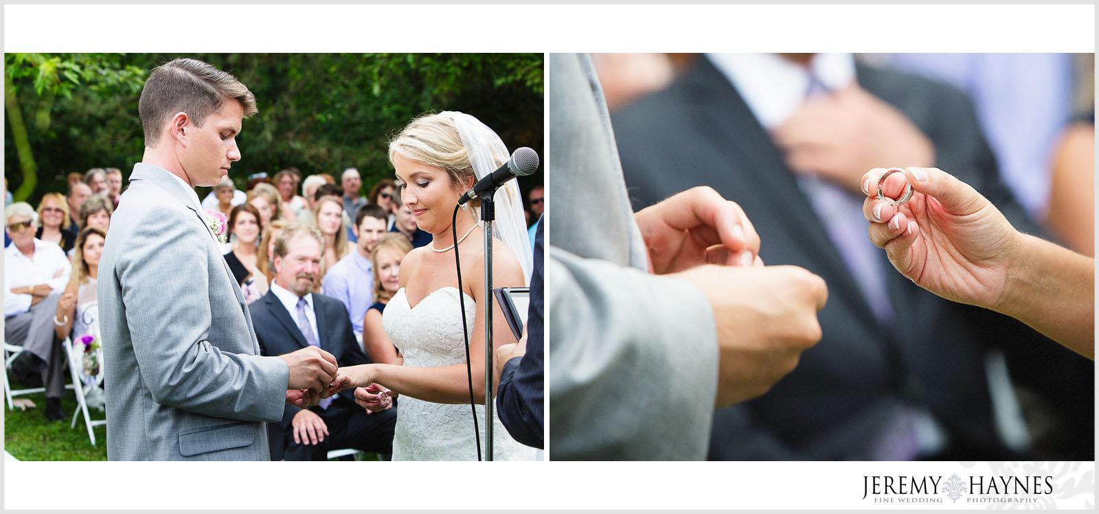 wedding-rings-new-castle-wedding-photos