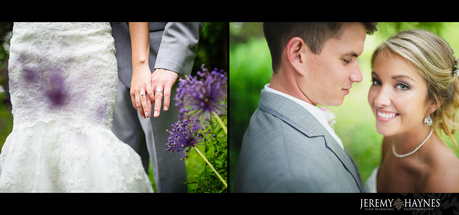 natural-outside-wedding-couple-pictures