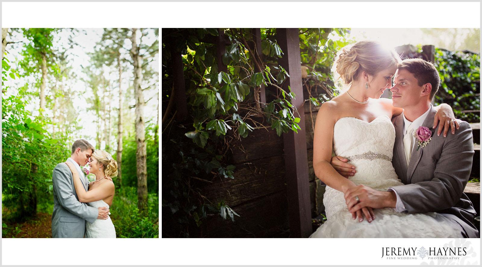 best-new-castle-wedding-photos