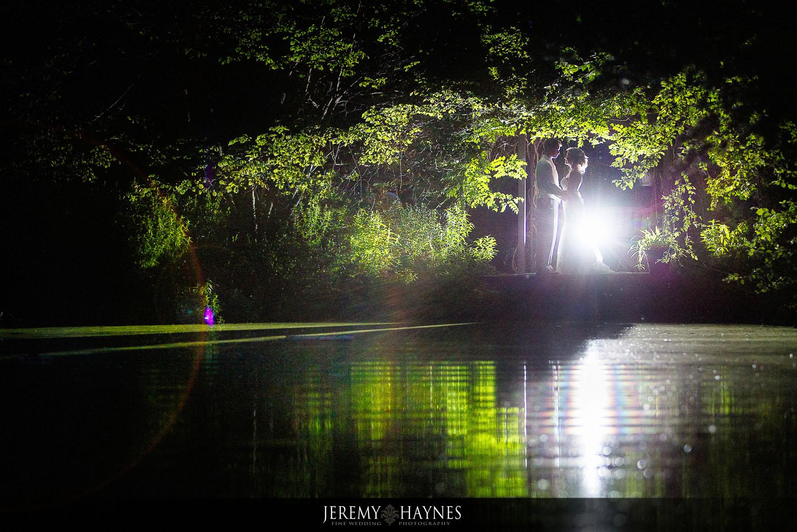 creative-dock-wedding-pictures.jpg