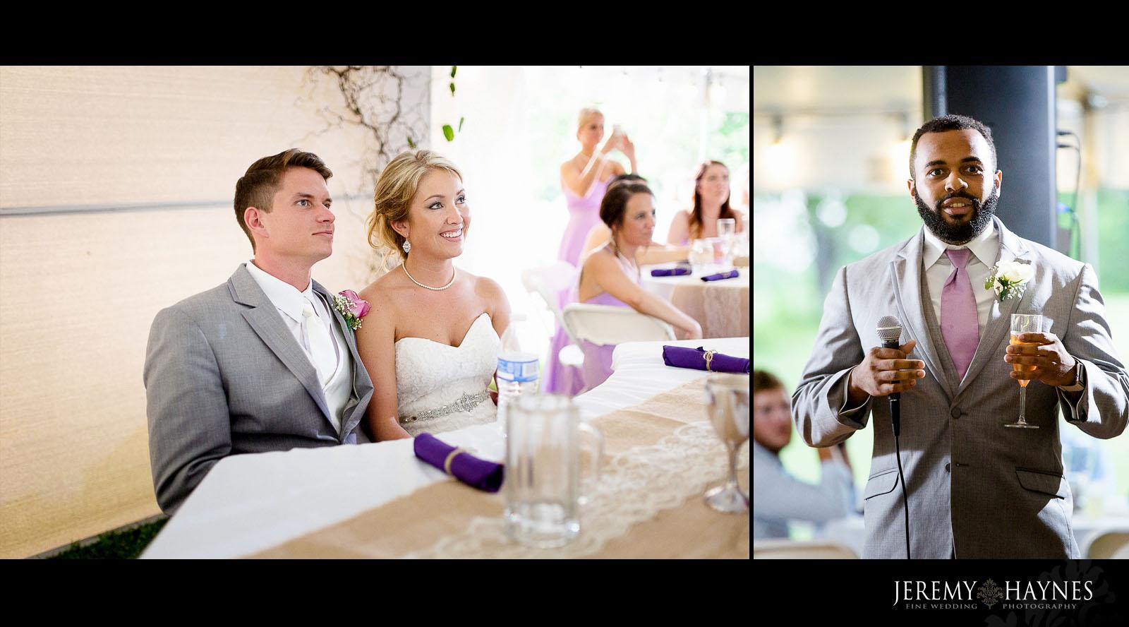 wedding-speeches