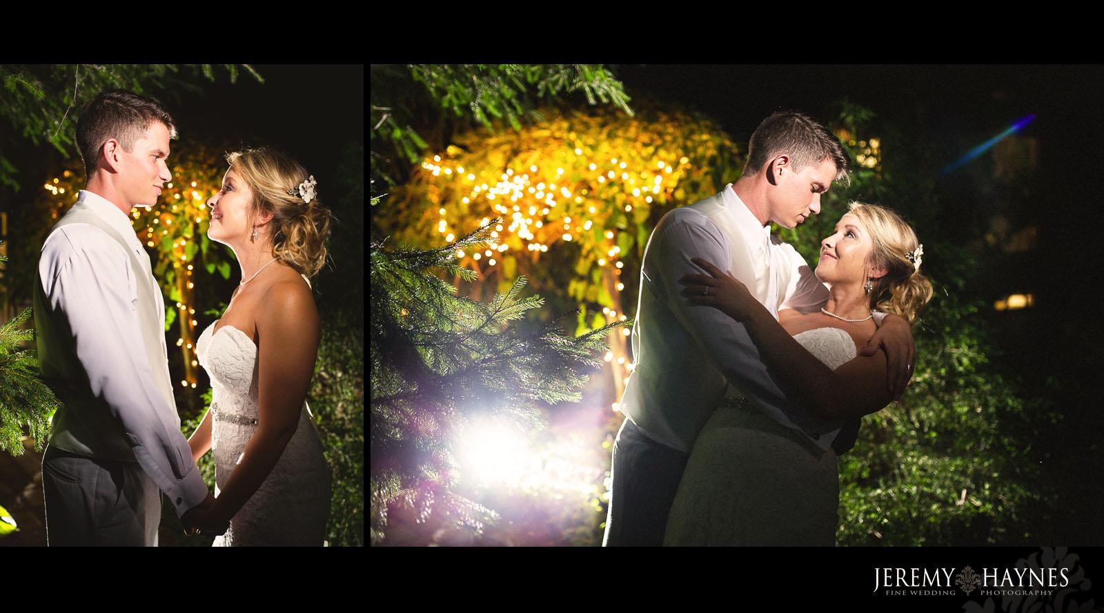 dramatic-couple-night-photos-indianapolis