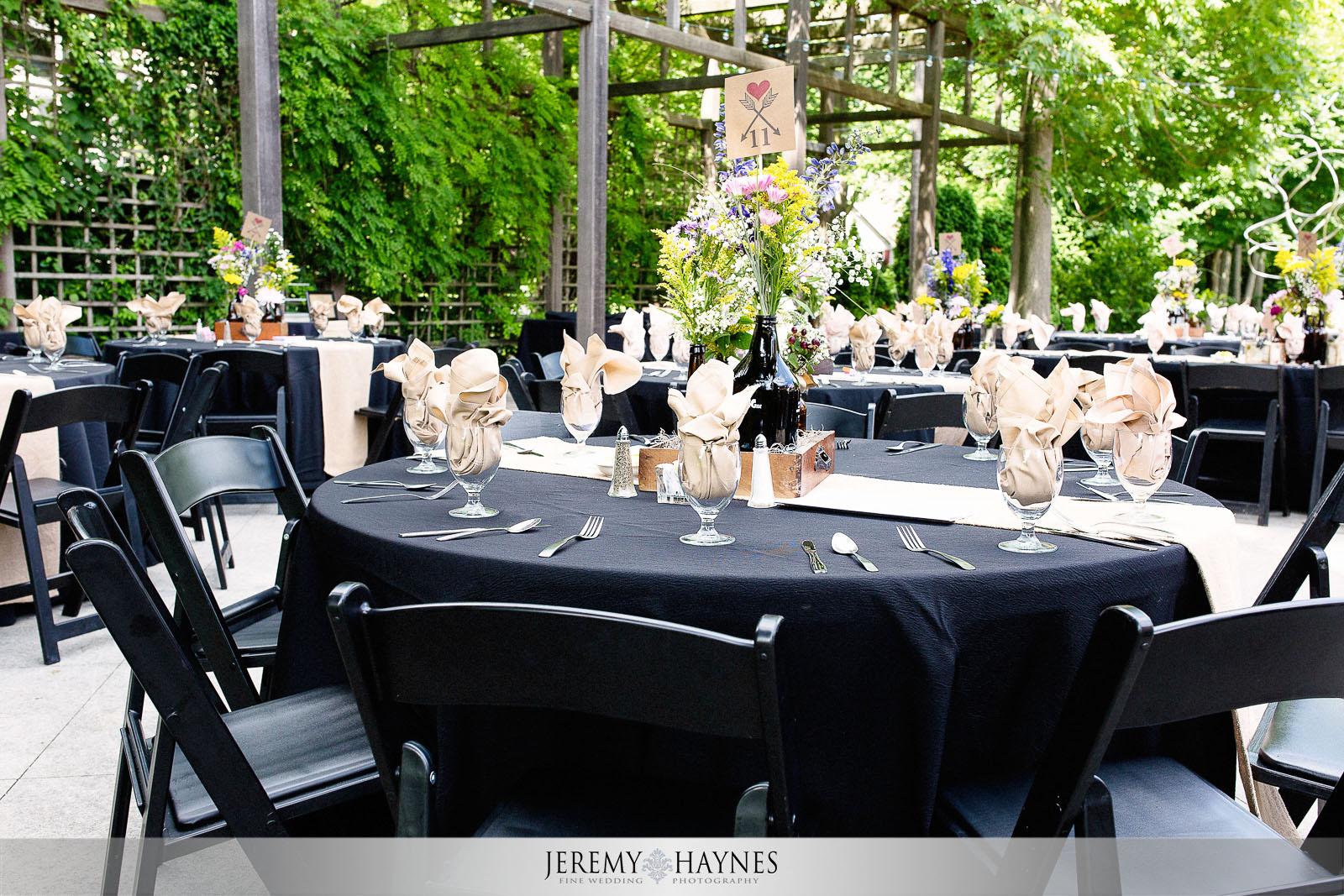wedding-reception-indianapolis-arts-center