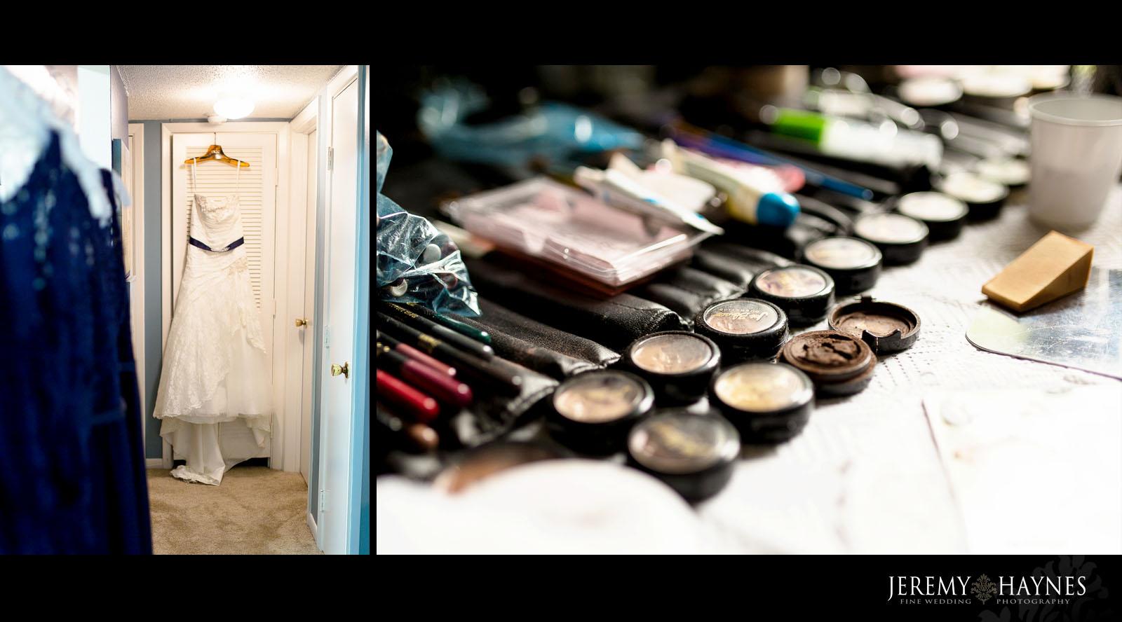 bridal-preparation-apartment-pictures