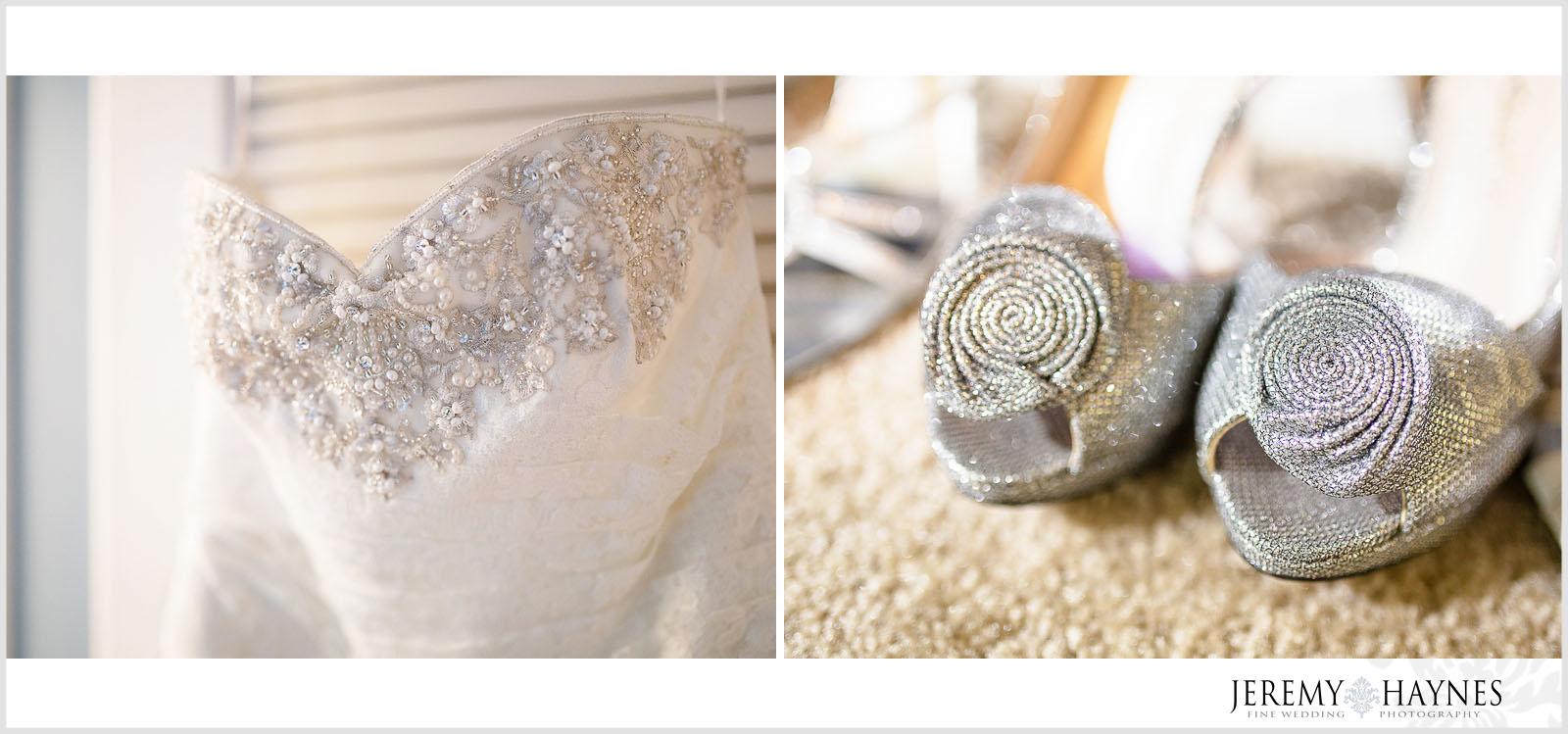 wedding-details-indianapolis-photos