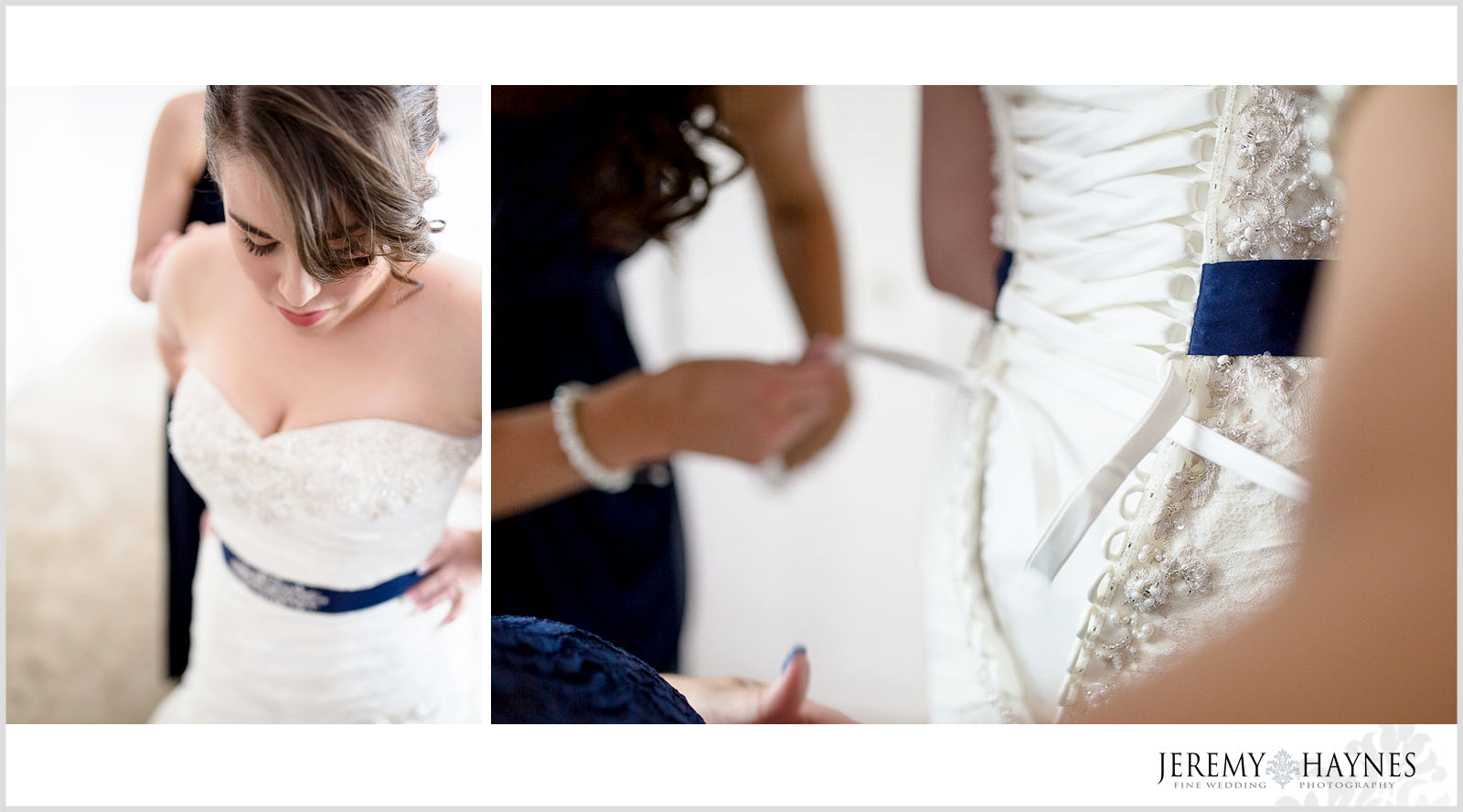 indianapolis-wedding-dress-photos