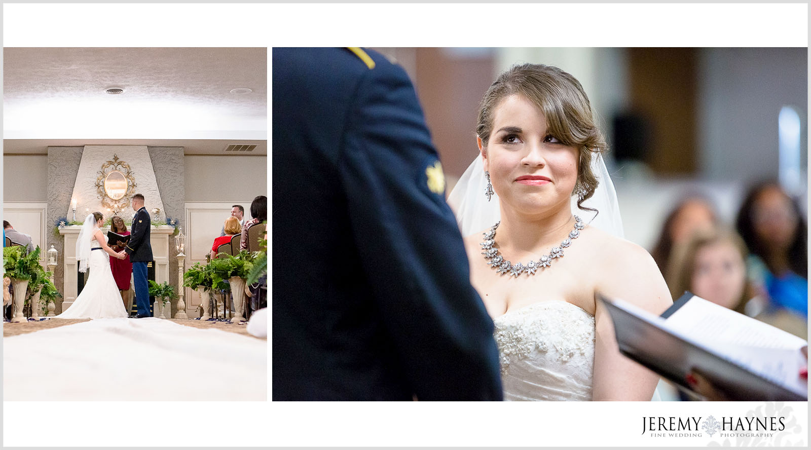 willows-westfield-event-center-indianapolis-ceremony