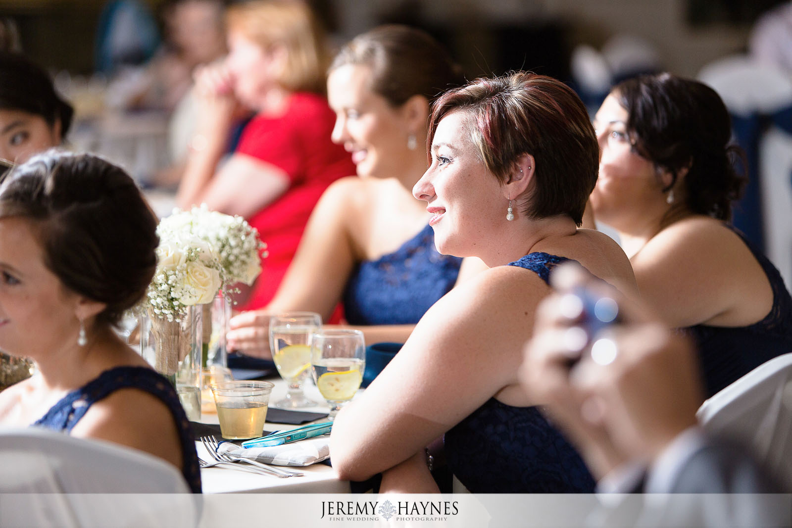 dance-wedding-willows-on-westfield-event-center