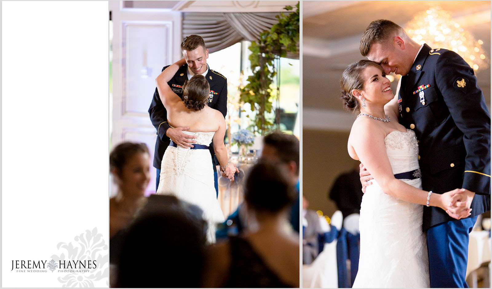 first-dance-willows-on-westfield-event-center-wedding