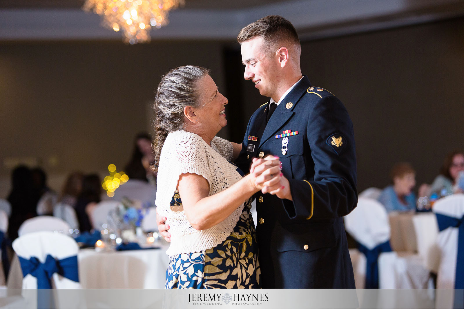 groom-mother-dance-wedding-willows-on-westfield-event-center