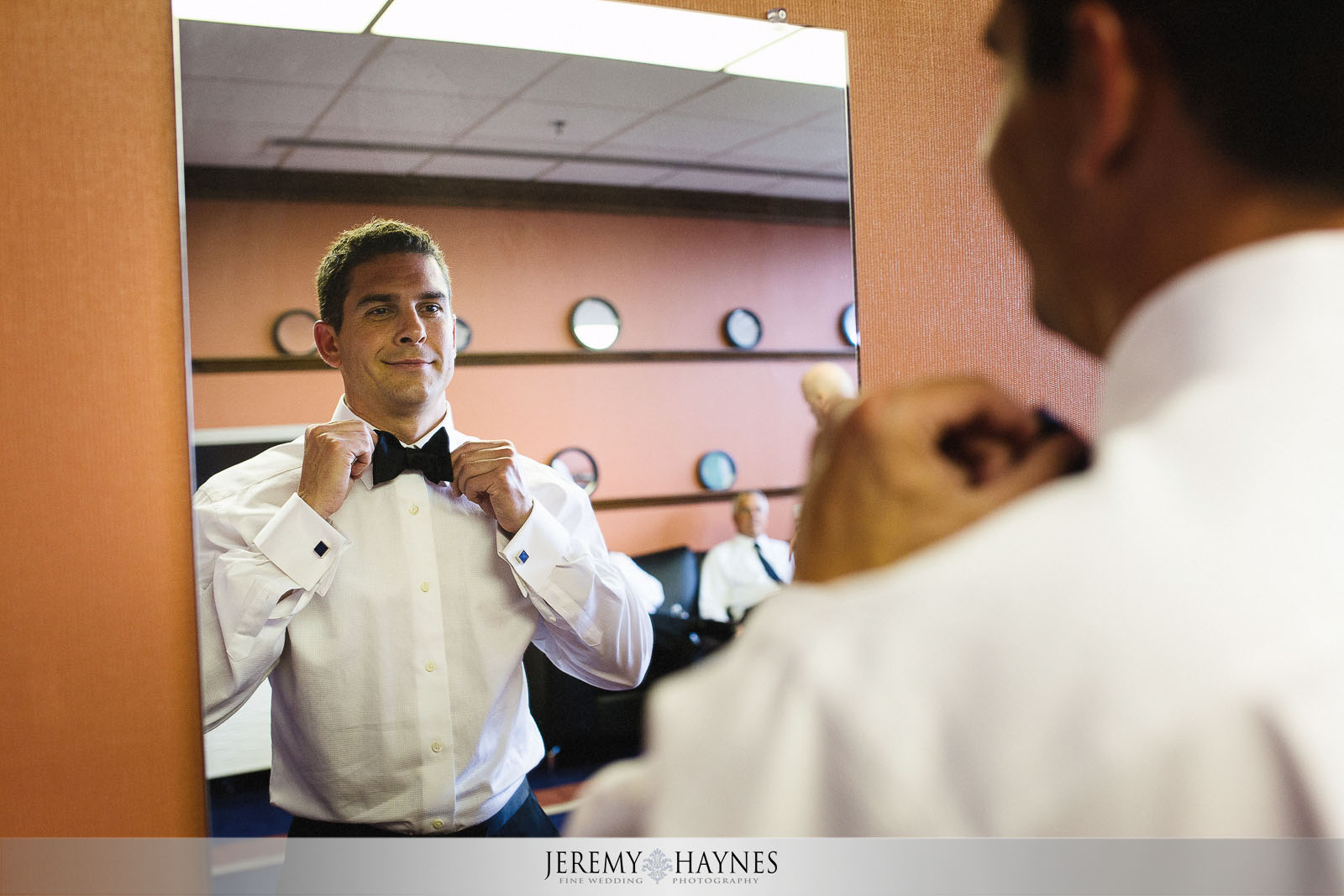 oasis-events-wedding