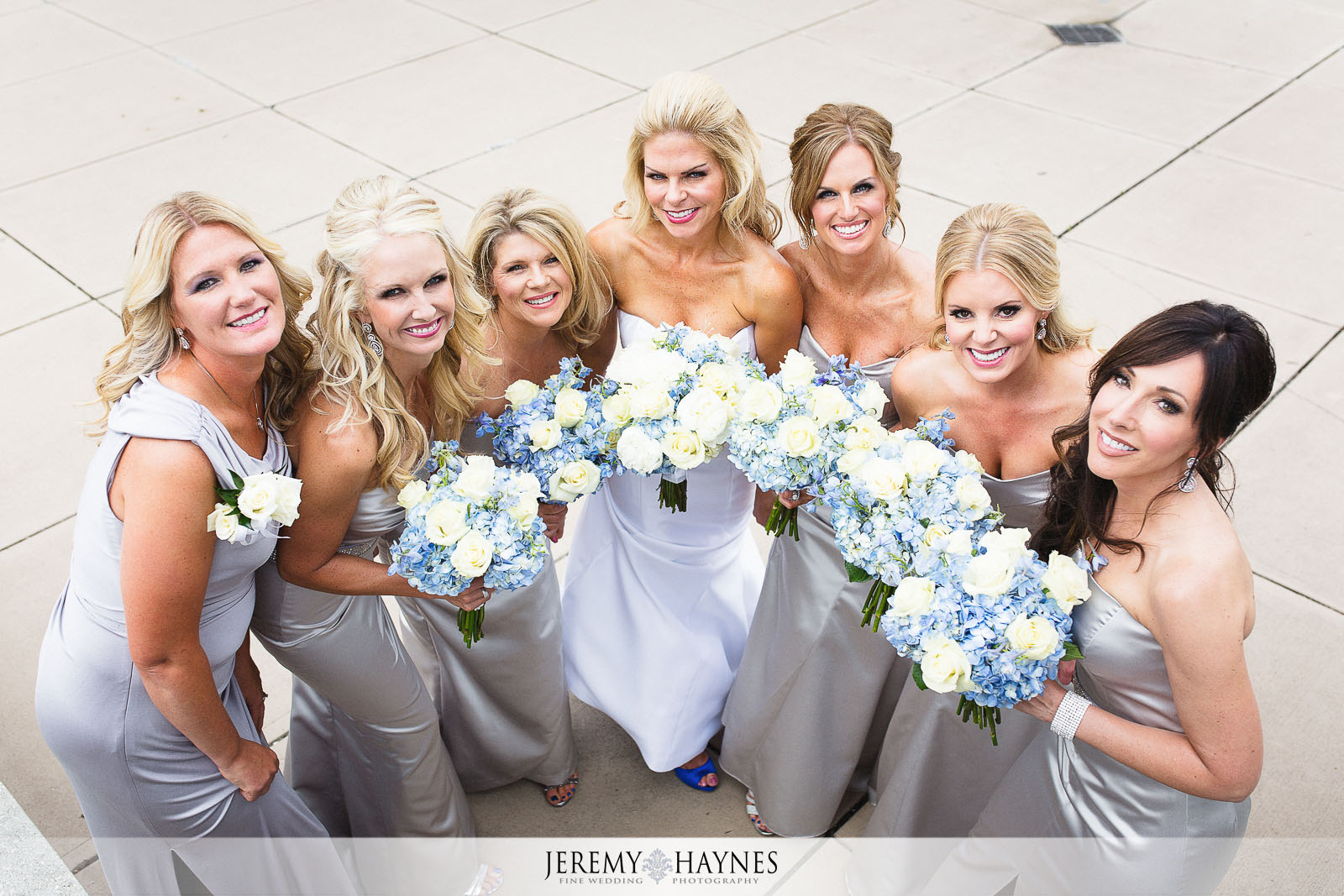 bridal-party-oasis-events
