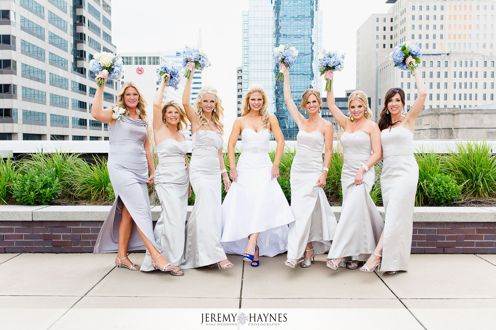 indianapolis-wedding-party-picture