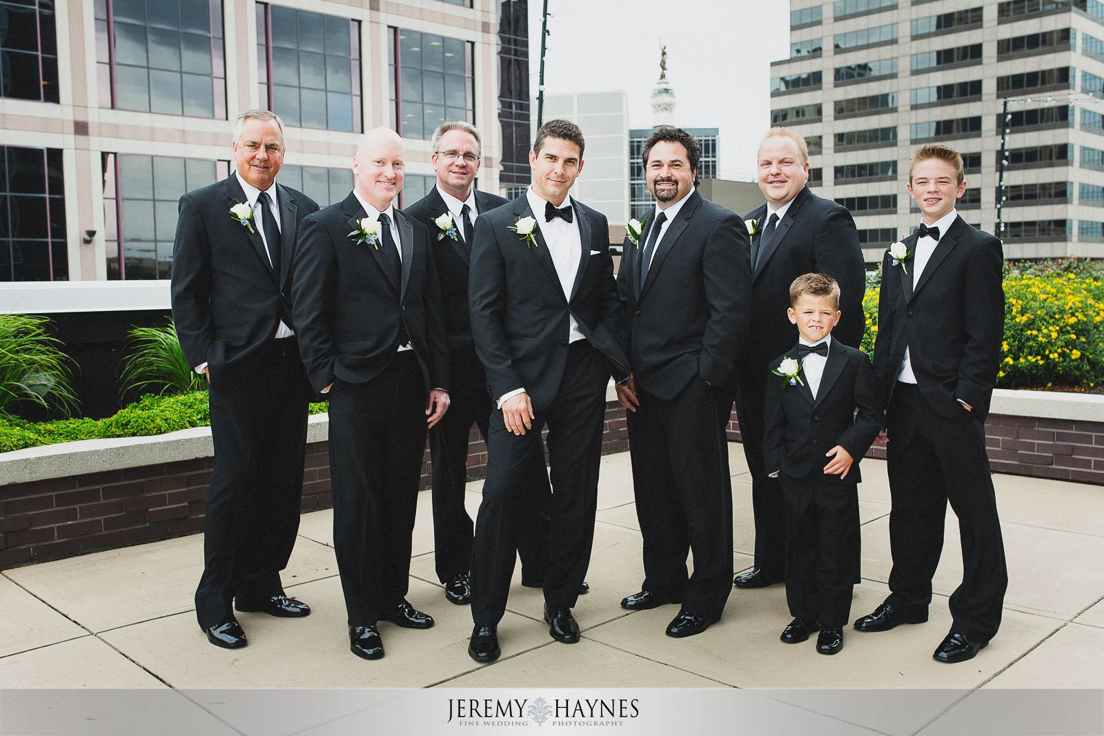 wedding-party-regions-tower