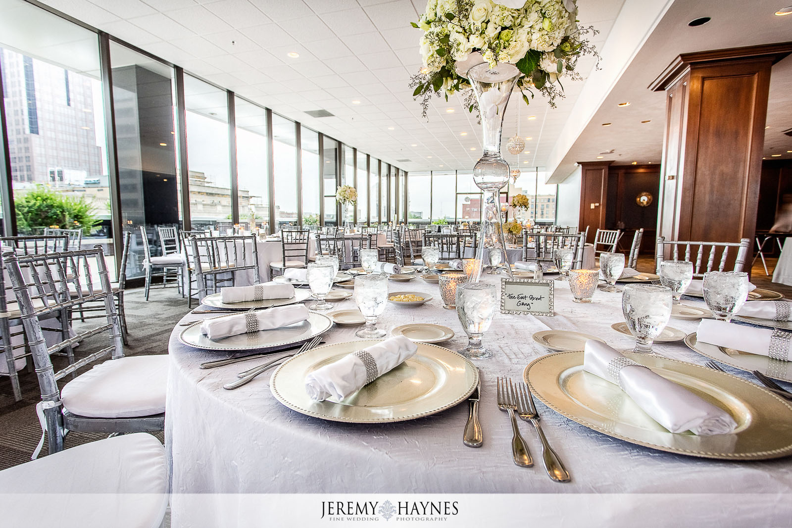 oasis-events-wedding-reception