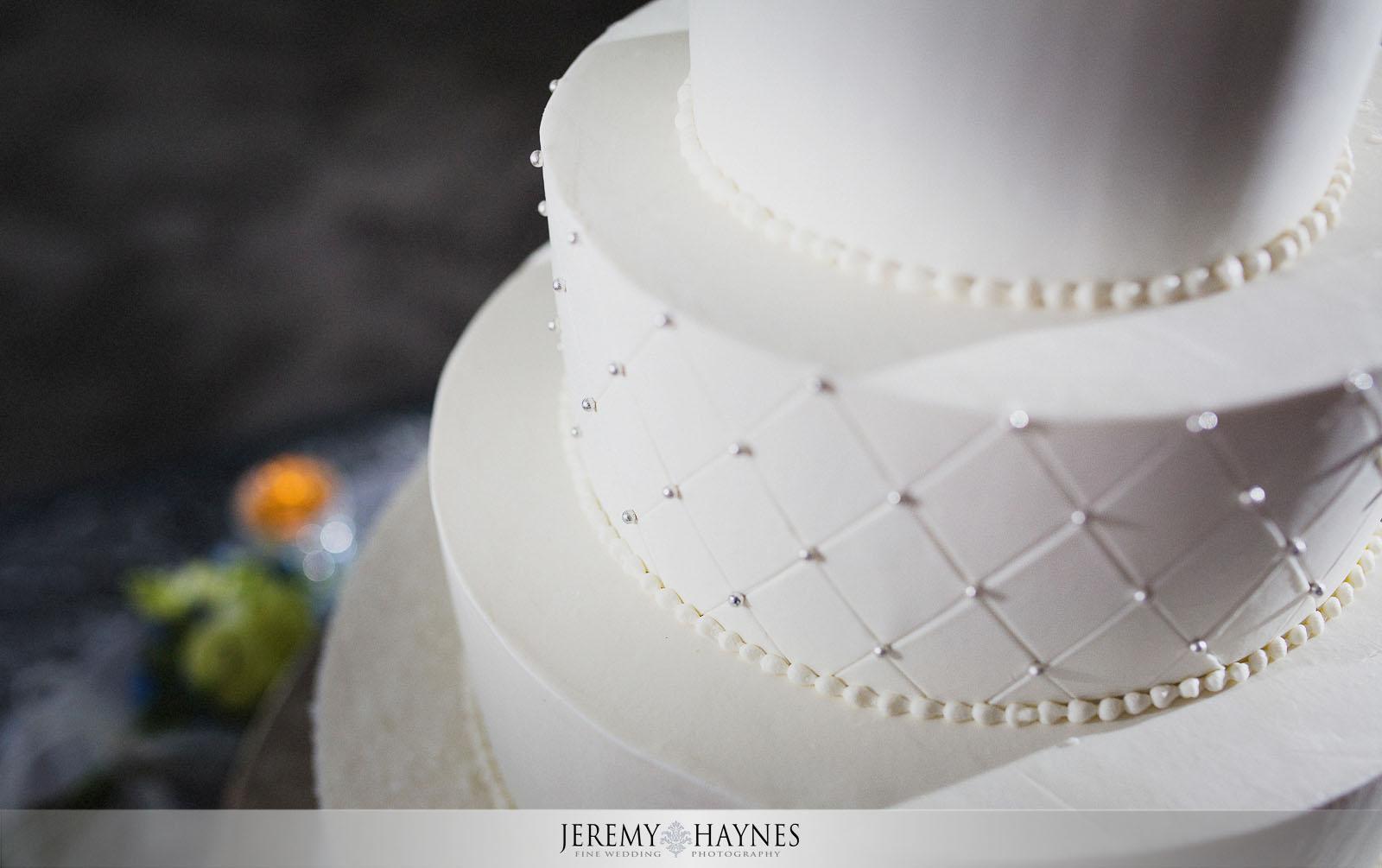 regions-tower-wedding-photos