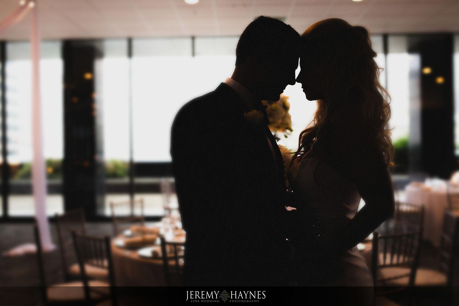 romantic-regions-tower-wedding