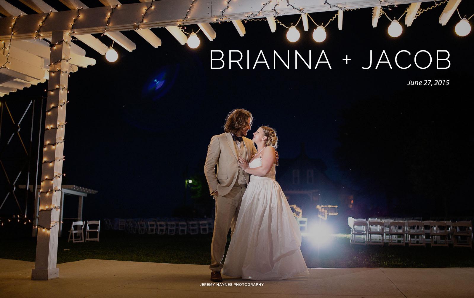 maple-lane-inn-and-pavilion-wedding.jpg