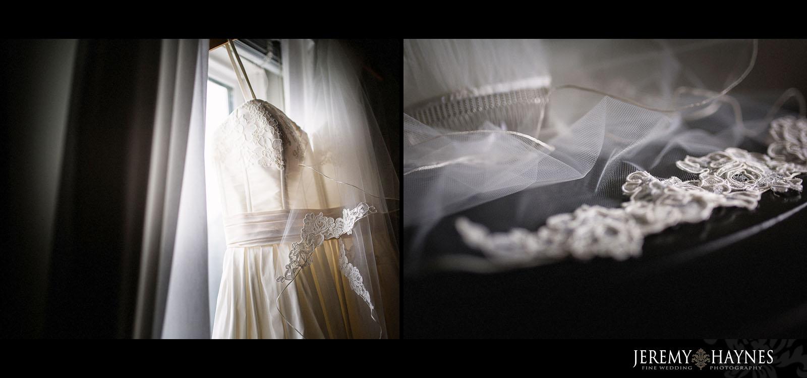 arcadia-wedding-photos
