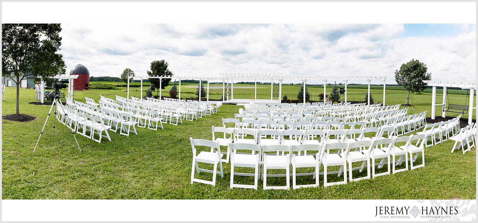 maple-lane-inn-wedding-venue