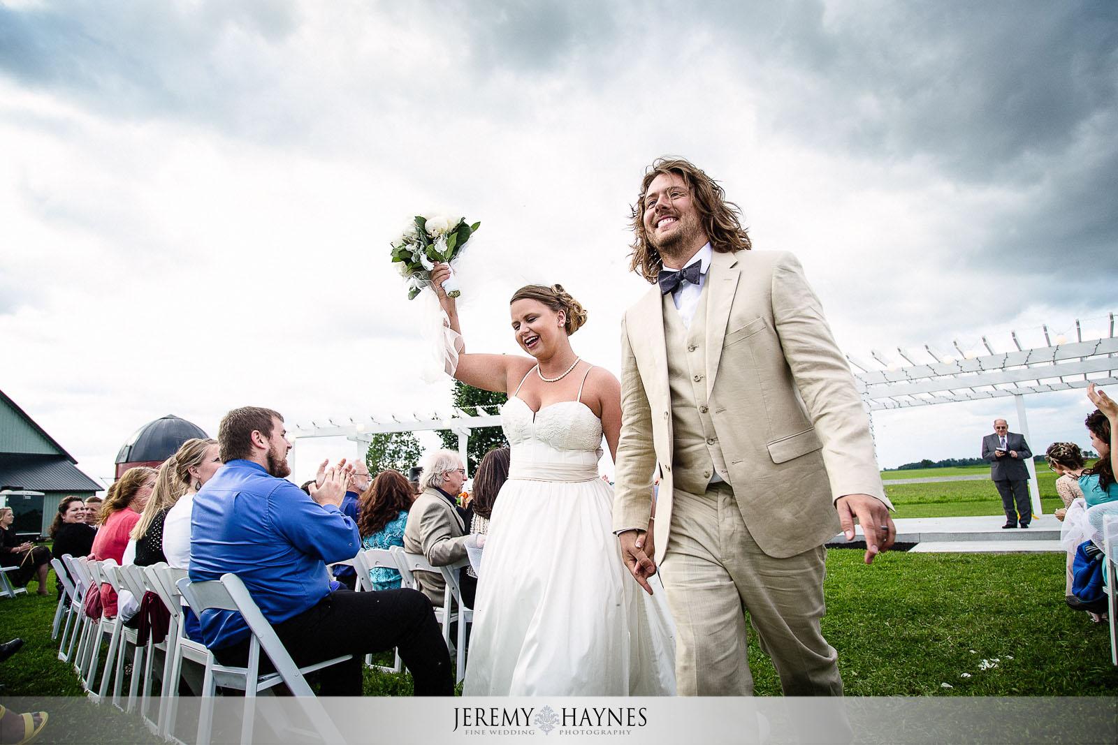 creative-maple-lane-inn-wedding-photos