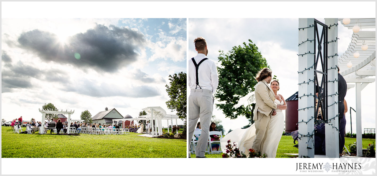 wedding-ceremony-maple-lane-inn