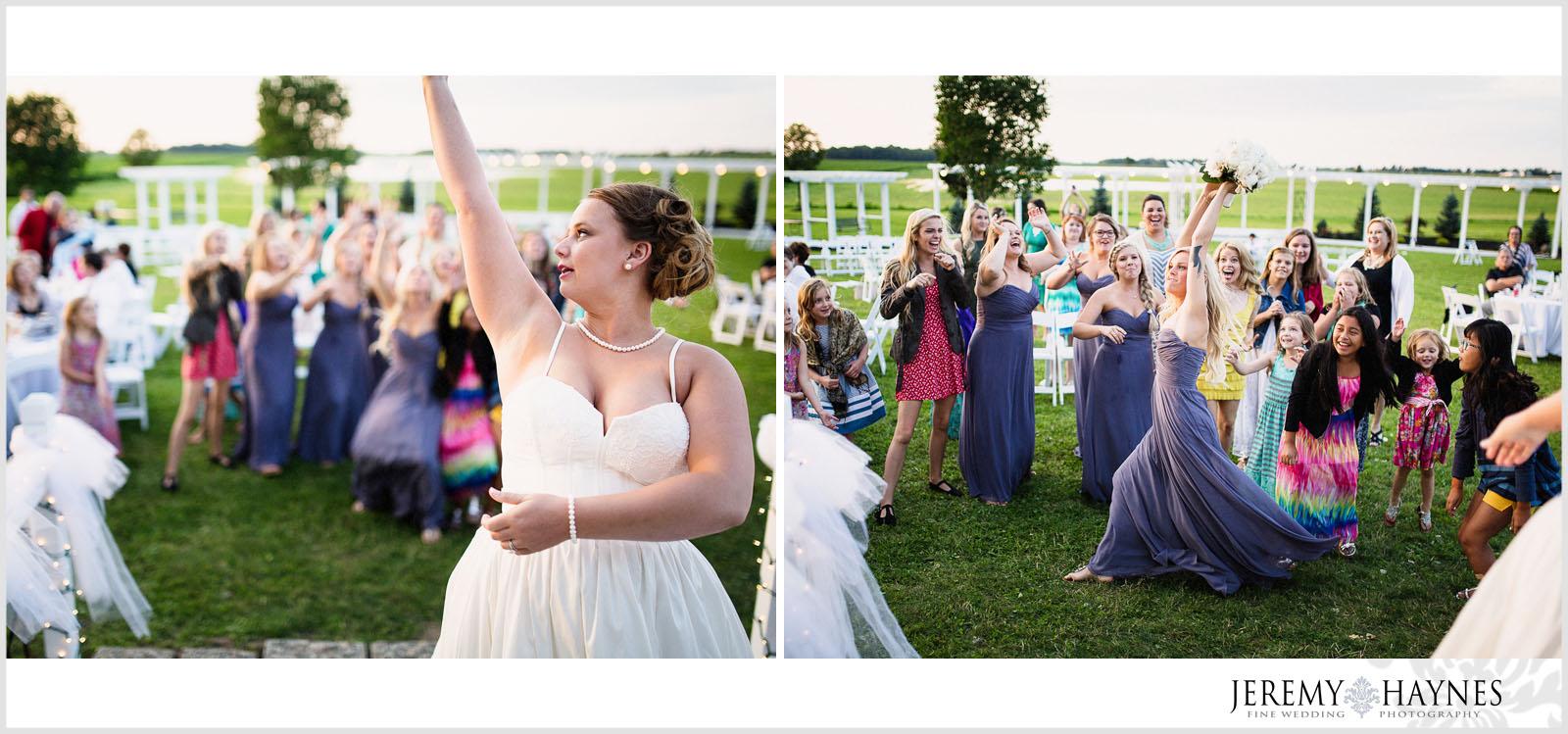 best-arcadia-wedding-photos