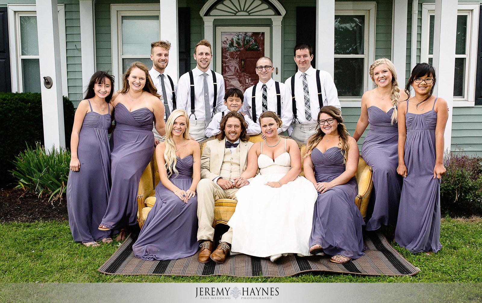 maple-lane-inn-wedding-party