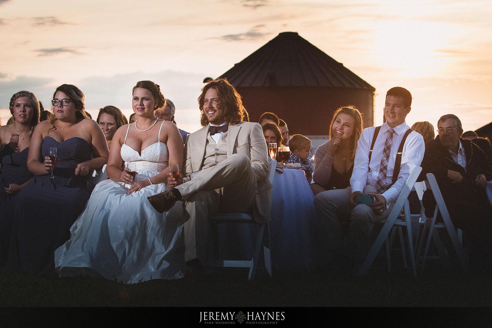 best-maple-lane-inn-wedding-photos