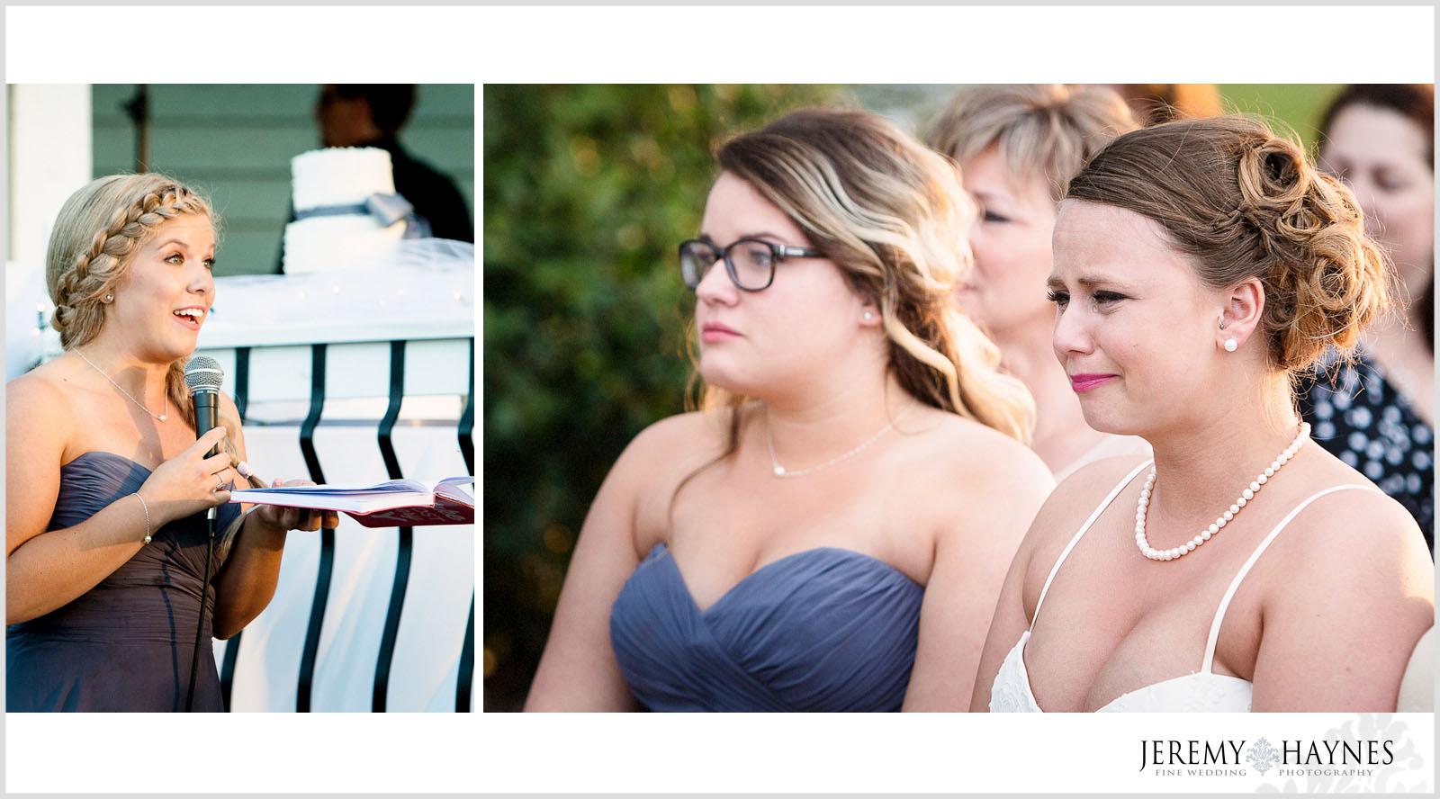speeches-maple-lane-inn-wedding