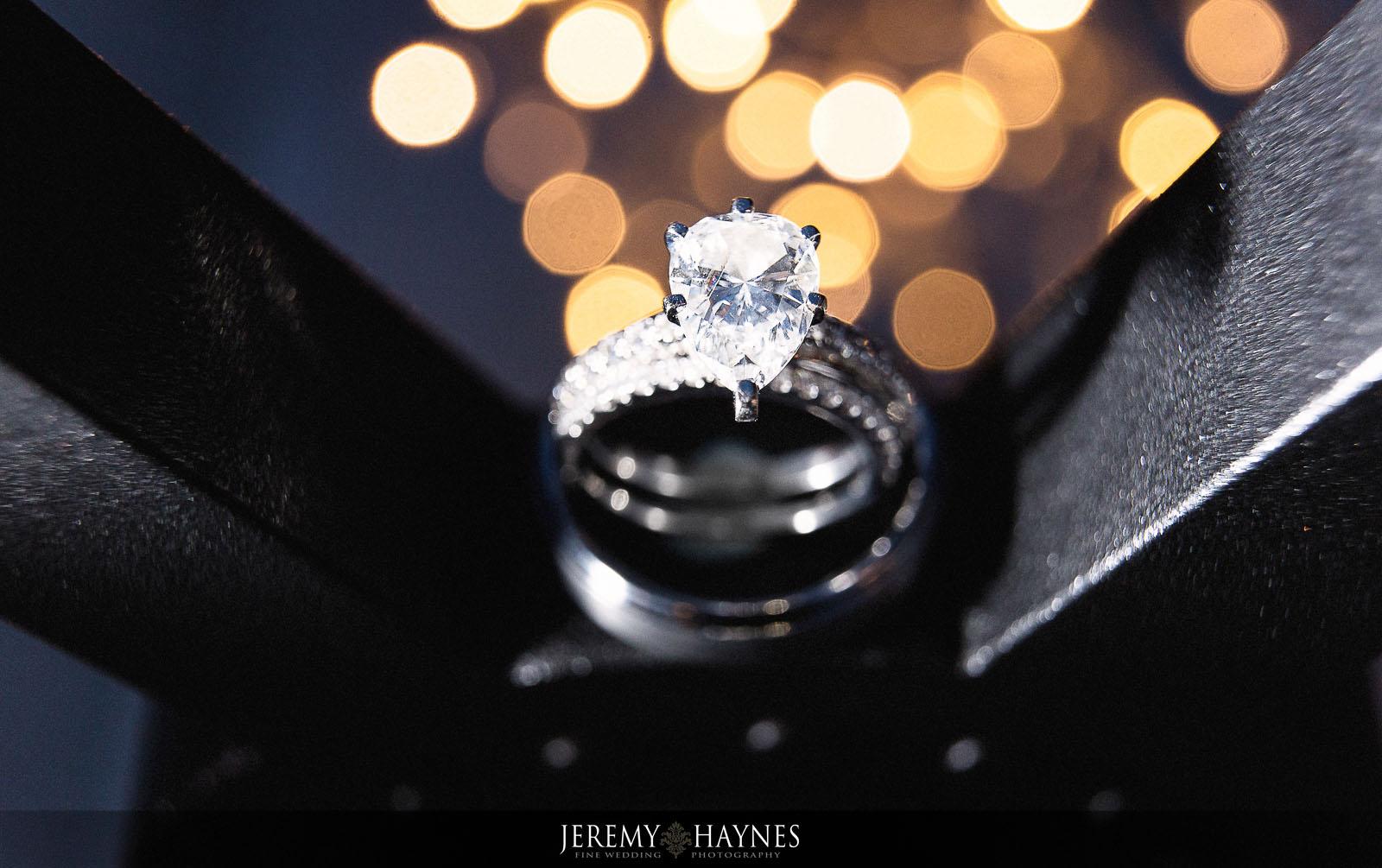best-arcadia-wedding-photographer