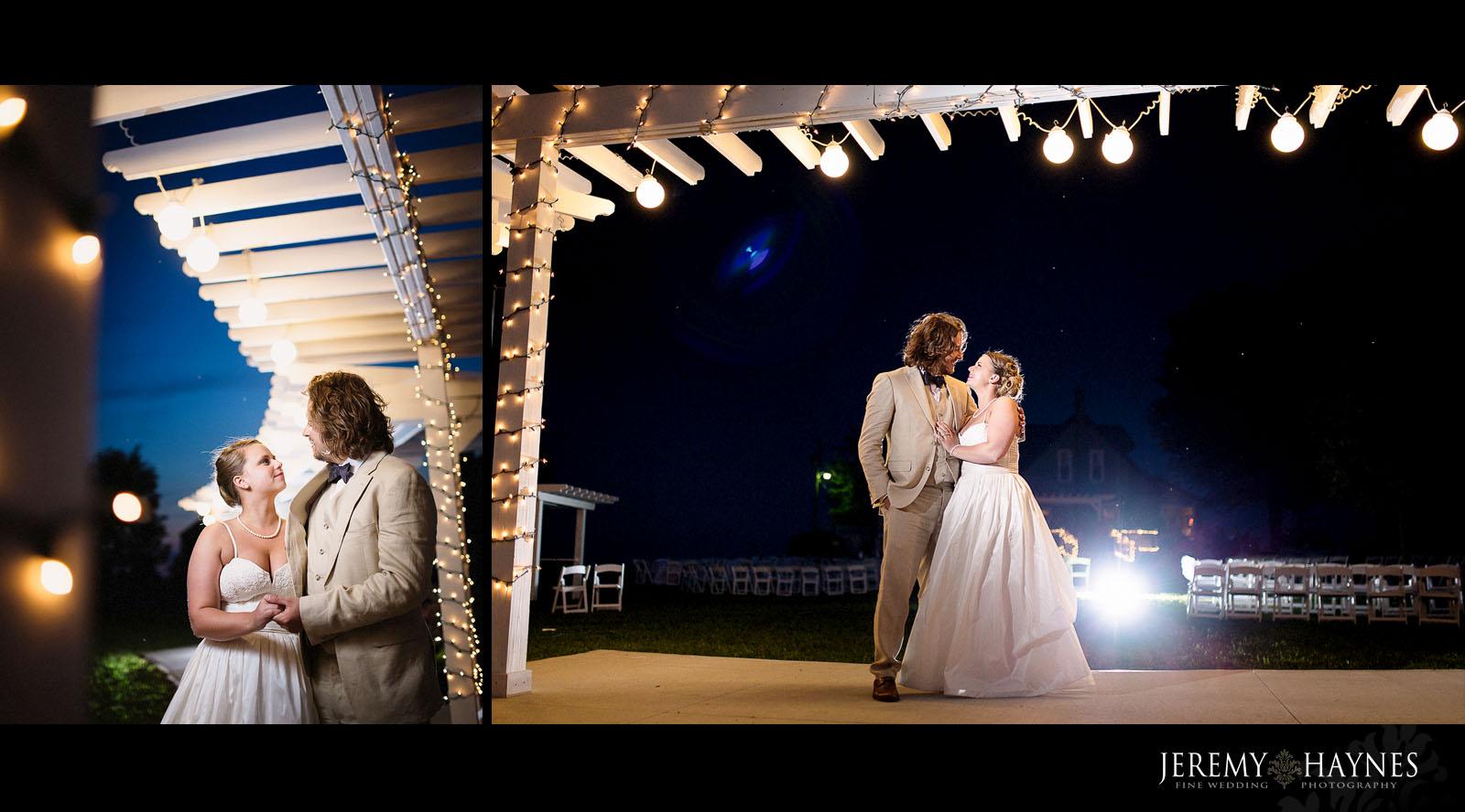 maple-lane-inn-wedding-reception