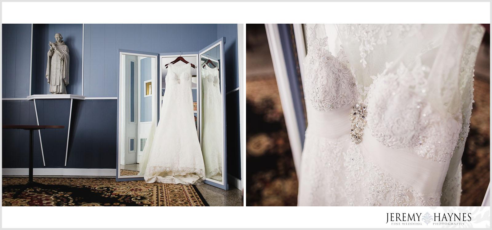 st-louis-bertrand-catholic-church-wedding-1