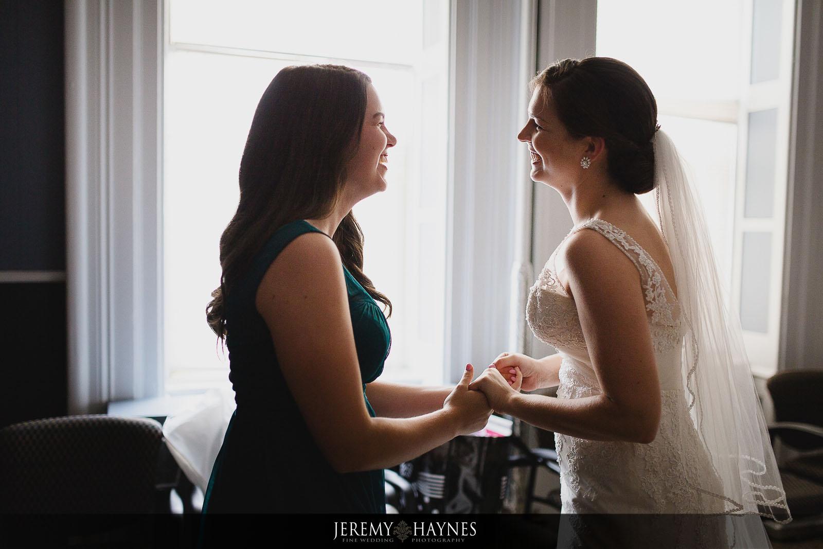 st-louis-bertrand-catholic-church-wedding-6.jpg