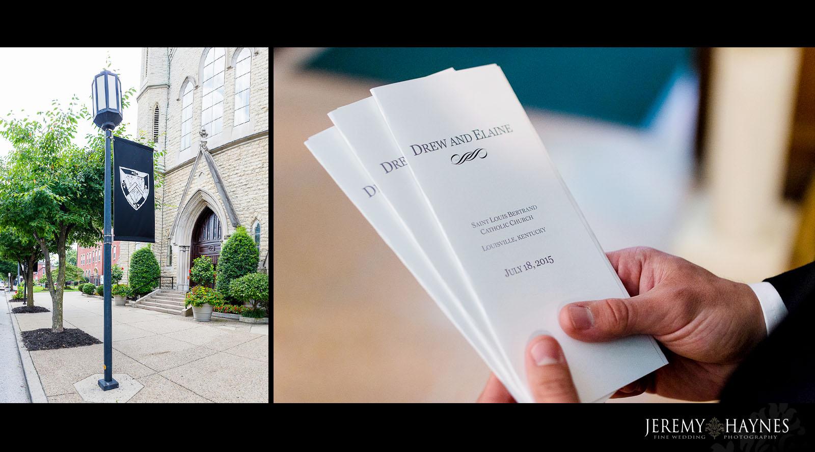 st-louis-bertrand-catholic-church-wedding-10.jpg