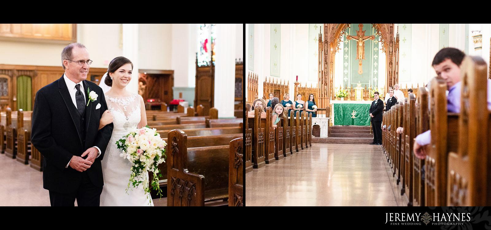 st-louis-bertrand-catholic-church-wedding-ceremony-1.jpg