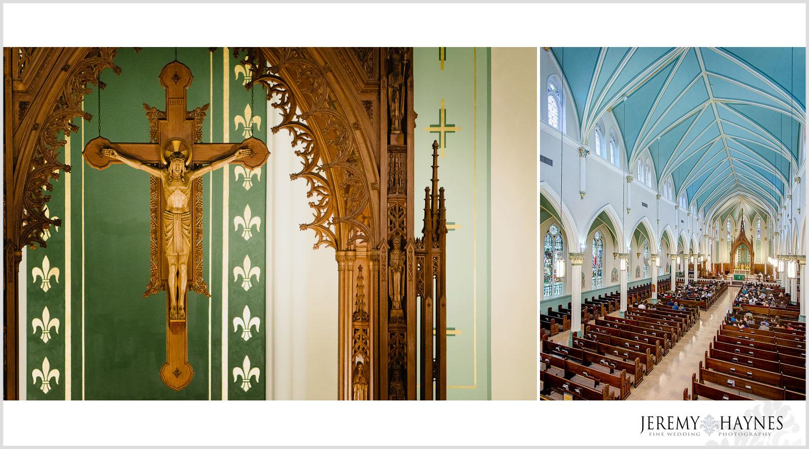 st-louis-bertrand-catholic-church-wedding-ceremony-2.jpg