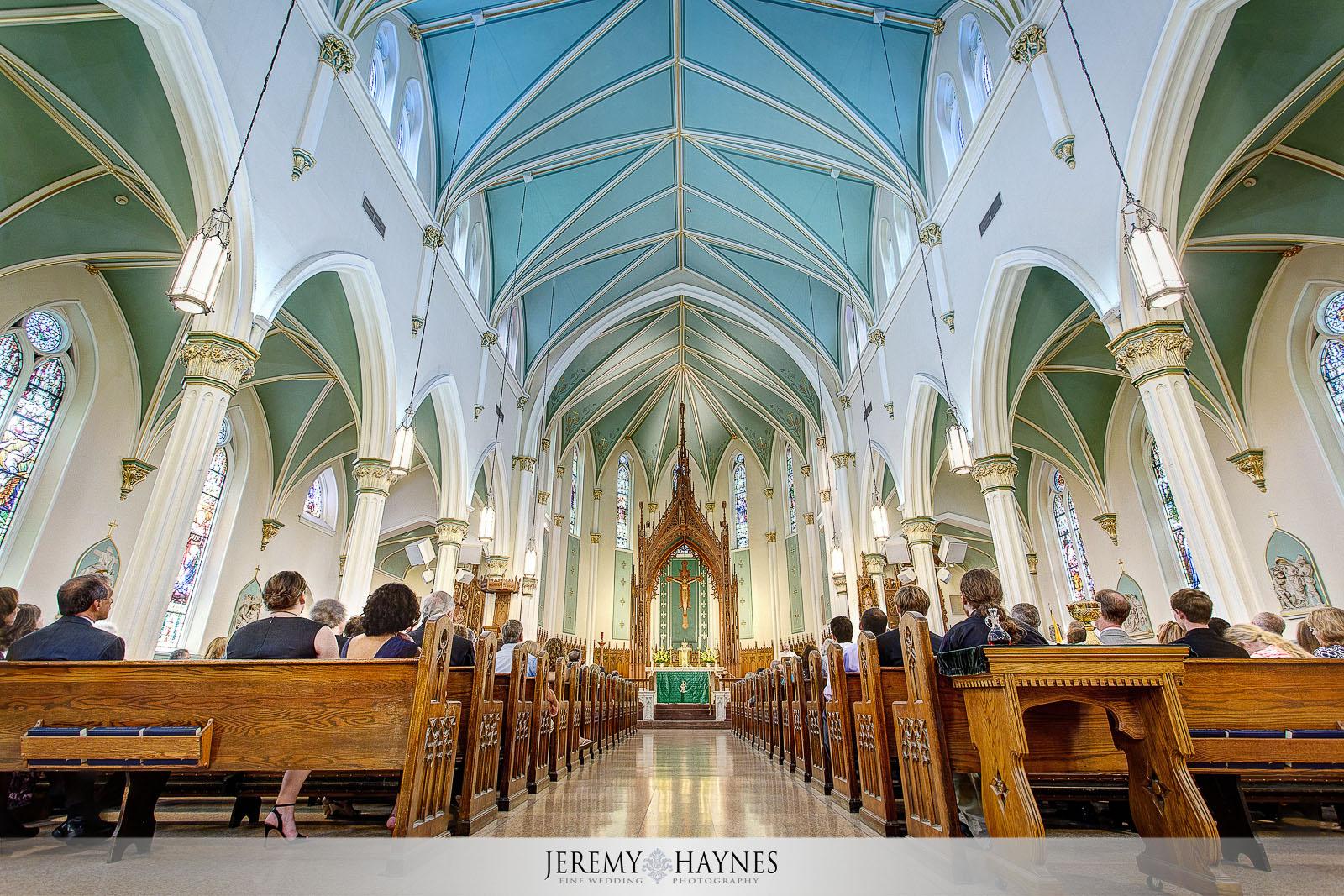 st-louis-bertrand-catholic-church-wedding-ceremony-3.jpg