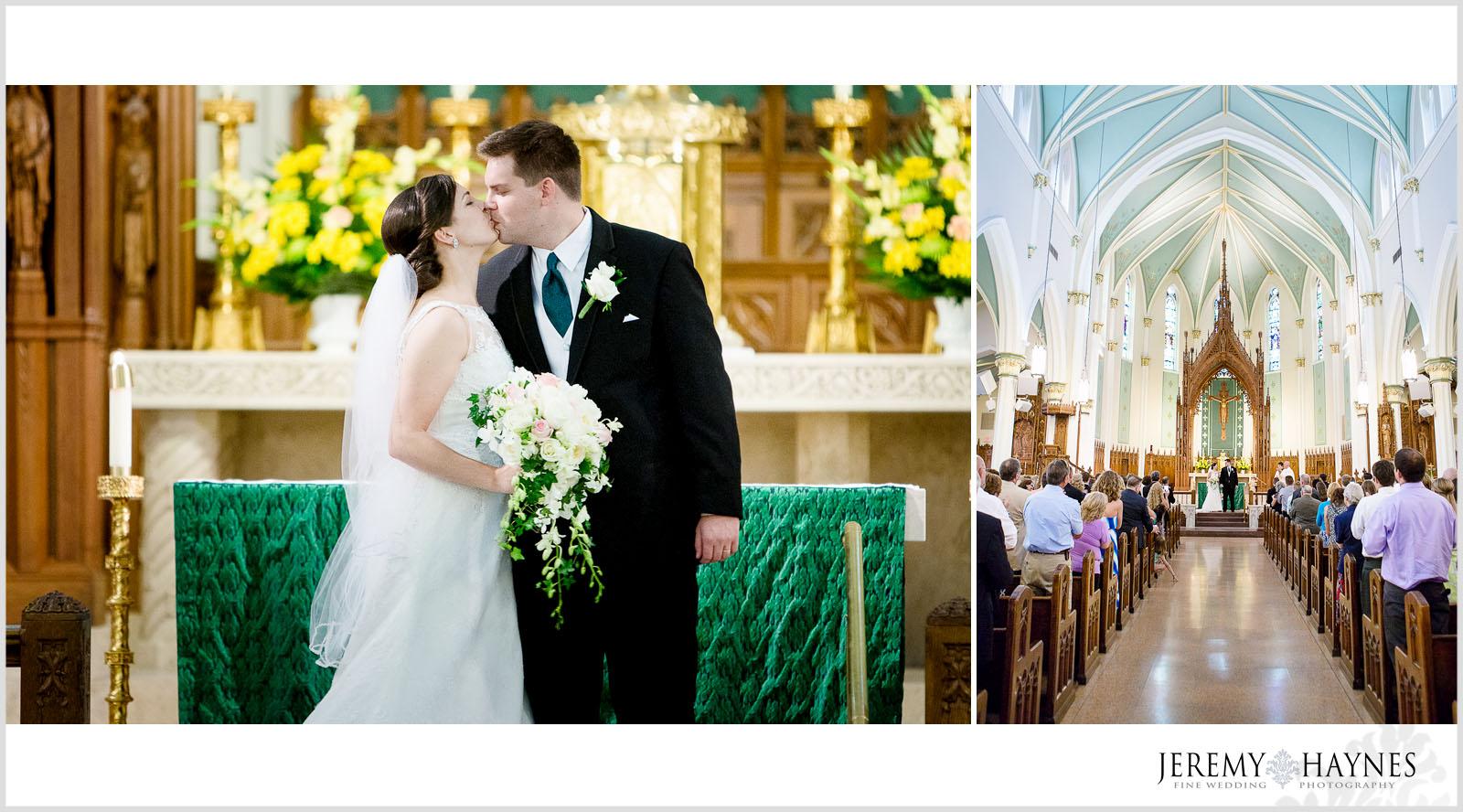 st-louis-bertrand-catholic-church-wedding-ceremony-6.jpg